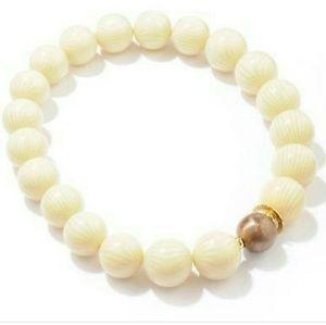 Invicta Jewelry - Invicta necklace